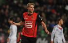Les Anciens du SRFC: Toulouse FC