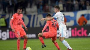 ligue-1-direct-marseille-en-demonstration-face-caen