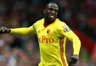 Abdoulaye-Doucoure-Football365