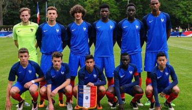 football-euro-u17-la-france-s-incline-d-entree-face-la-hongrie