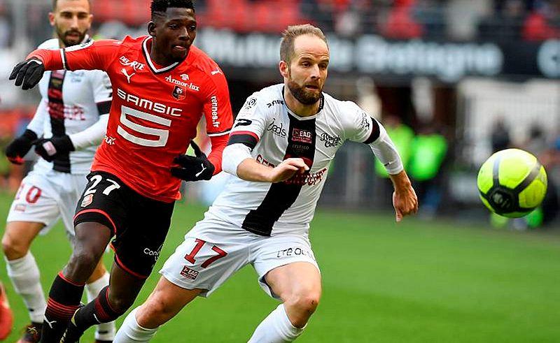 ligue-1-rennes-guingamp-0-0-en-cours_3806159