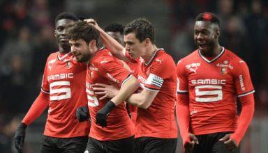 ligue-1-vainqueur-de-troyes-le-stade-rennais-realise-la-belle-operation-de-la-soiree