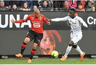 football-revivez-la-victoire-surprise-du-fc-metz-a-rennes-1523731679