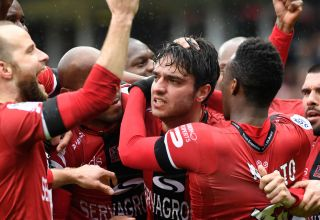 Ligue-1-Guingamp-repart-de-l-avant-face-a-Bordeaux
