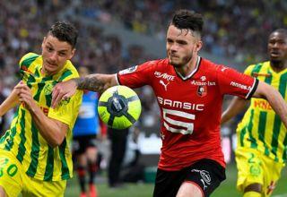 nantes-rennes-ligue-1_yvin5f21sbh018rgyu885ki8q