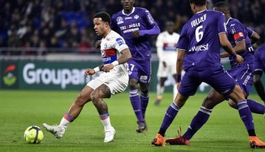 ol-toulouse-2-0-iconsport_icon_laf_010418_01_20,214521