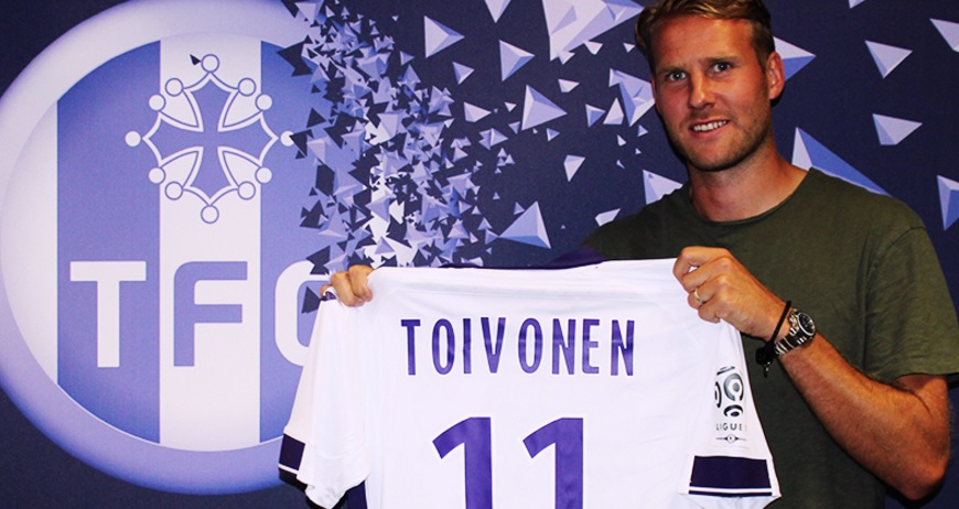 Ola-Toivonen-au-Toulouse-Football-Club-officiel