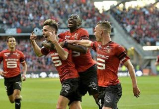 ligue-1-le-stade-rennais-assure-sa-5e-place-face-montpellier-synonyme-de-ligue-europa